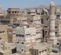 La Directora General de la UNESCO pide a todas las partes que protejan el patrimonio cultural de Yemen