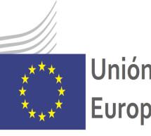 Colombia, Perú y la UE concluyeron la negociación del acuerdo bilateral para la exención de visados de corta duración