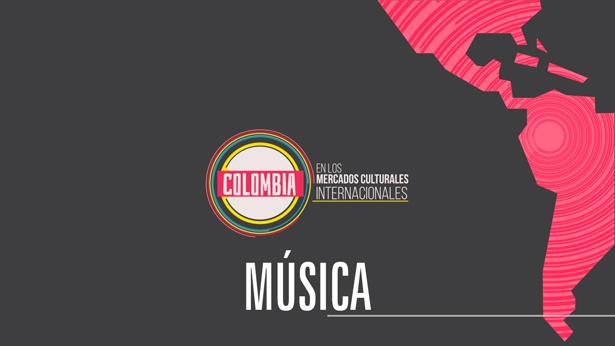COLOMBIA-Música-mercados-Cu