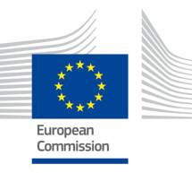 Ya se pueden presentar candidaturas al premio europeo para las ciudades accesibles