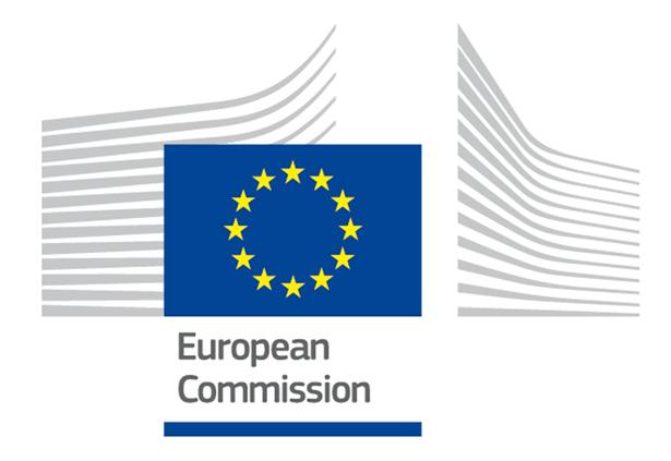 Comisión Europea. Ciudades accesibles