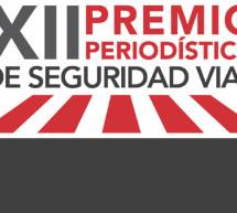 La Fundación Línea Directa entrega los  Premios Periodísticos de Seguridad Vial en su XII edición