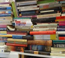 El Ministerio de Educación, Cultura y Deporte de España falla los Premios a los Libros Mejor Editados 2015