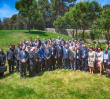 El Comité Mundial de Ética del Turismo propone un Convenio Internacional sobre Ética y Turismo