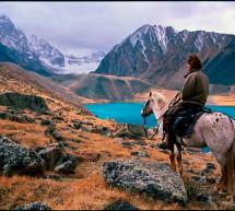 Los ministros de Turismo de la Ruta de la Seda se comprometen a facilitar los viajes y a estrechar la cooperación en marketing