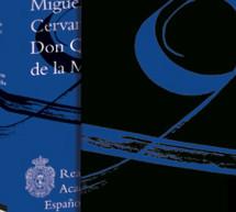 """La nueva edición del """"Quijote"""", una gran """"Enciclopedia"""" de la novela Cervantina"""