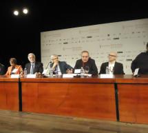 Una velada especial con Plácido Domingo clausura la Temporada 2014-2015 del Teatro Real