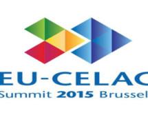 La Unión Europea impulsa el apoyo al desarrollo sostenible en América Latina y el Caribe
