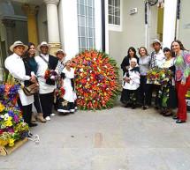 MinCultura entrega lineamientos para la preservación de la manifestación cultural silletera en Colombia