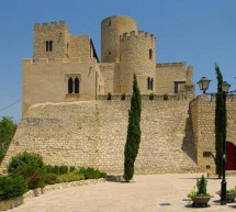 Nueva Red de Reservas de Biosfera para impulsar la relación entre países mediterráneos