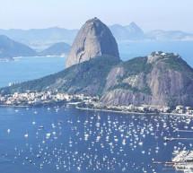 El Barómetro de la OMT constata que las llegadas de turistas internacionales suben un 4% en los cuatro primeros meses de 2015