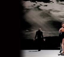 El Nederlands Dans Theater clausura la temporada 2014 – 2015 del Teatro Real