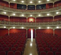 El Teatro de la Comedia se reabrirá en octubre, 14 años después de su cierre