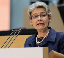 """Nace en Bonn la Coalición Mundial """"Unidos por el Patrimonio"""""""