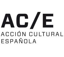 AC/E impulsa en Brasil la internacionalización de autores teatrales contemporáneos españoles e incrementa su presencia