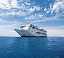 MSC Cruceros amplía su oferta de MSC Grand Voyages con travesías que recorren continentes