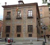El presupuesto de Cultura en España crece un 12,32%, la mayor subida desde 2005, pero insuficiente para un país que quiere ser puntero en el mundo