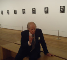 La fotografía se viste de luto con la muerte de Alberto Schommer, el señor del arte fotográfico