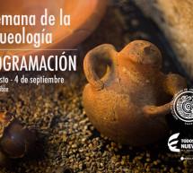 El ICANH abre espacios para dialogar sobre el patrimonio arqueológico colombiano
