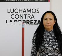La Fundación Caminos de Identidad (FUCAI) de Colombia, Premio Bartolomé de las Casas 2015