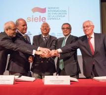 Nace el SIELE un proyecto de certificación abierto a todos los países hispanohablantes