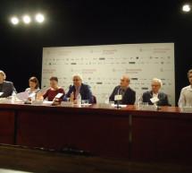 """EL Teatro Real inaugura su 19ª temporada lírica con Roberto Devereux, """"La Ópera de las emociones"""""""