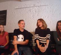 MICROTEATRO  celebra su quinto aniversario con una programación que reúne sus mejores obras