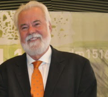 Entrevista a Antonio Moral, Director del Centro Nacional de Difusión Musical