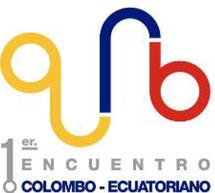 Ministerios de Cultura de Colombia y Ecuador realizarán Primer Encuentro de Comunicación y Cultura