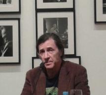 Jorge Pardo, Premio Nacional de las Músicas Actuales 2015