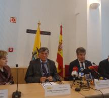 España devuelve a Ecuador 49 piezas arqueológicas recuperadas por la Policía Nacional