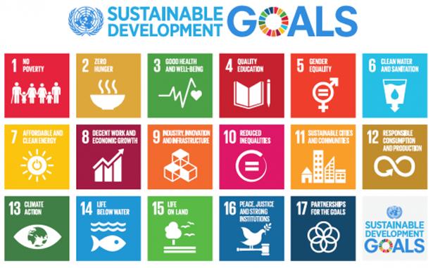 La OMT se congratula de la adopción de los Objetivos de Desarrollo Sostenible