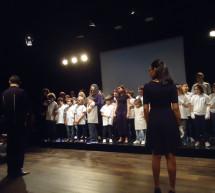 El Teatro Real presenta su Programa Social