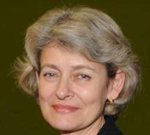 Mensaje de la Directora General de la UNESCO con motivo del Día Mundial del Patrimonio Audiovisual