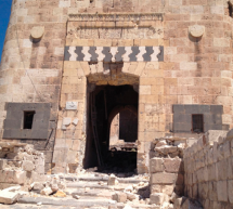 Protección de los bienes culturales en caso de conflicto armado
