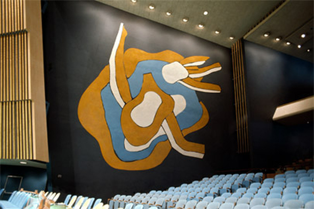 La UNESCO y los Objetivos de Desarrollo Sostenible