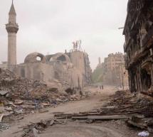 La UNESCO hace un llamamiento para proteger el patrimonio cultural con el apoyo del Iraq, Jordania, Egipto y Australia