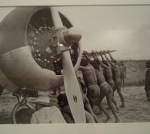 El CBA presenta la exposición Modernidad. Fotografía brasileña (1940-1964)