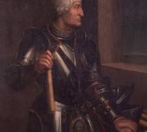 La Alhambra y el II conde de Tendilla, argumentos para un aniversario