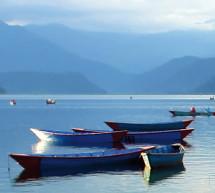 La UNESCO celebra con orgullo el quincuagésimo aniversario de sus programas de agua