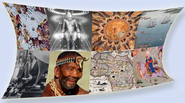 La Conferencia General de la UNESCO adopta por unanimidad un nuevo instrumento normativo sobre la preservación del patrimonio documental