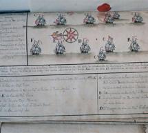 Patrimonio documental de doce países de América Latina y el Caribe incorporado al Registro Regional del Programa Memoria del Mundo de la UNESCO