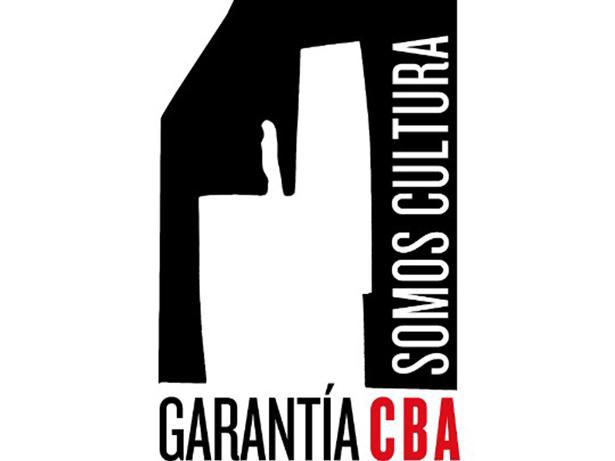 SOMOS CULTURA el sello de garantía del Círculo de Bellas Artes (CBA)