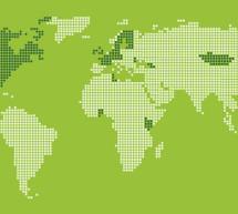 España, nuevo miembro de la Coalición para la Libertad de Expresión en Internet