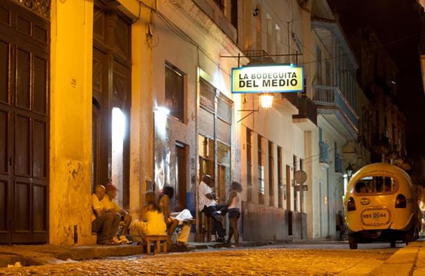 Más vuelos de Iberia entre Madrid y La Habana