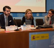 4º Encuentro Profesional: Lucha contra el tráfico ilícito de bienes culturales