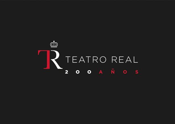 Se presentan tres años de programación y actividades conmemorativas del doble aniversario del Teatro Real