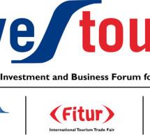 INVESTOUR 2016 trae a FITUR nuevas oportunidades de hacer negocio en África