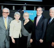 Irina Bokova directora general de la UNESCO insta a fortalecer la educación para la ciudadanía mundial