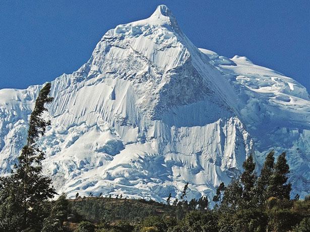 Perú anfitrión del IV Congreso Mundial de Reservas de Biosfera de la UNESCO